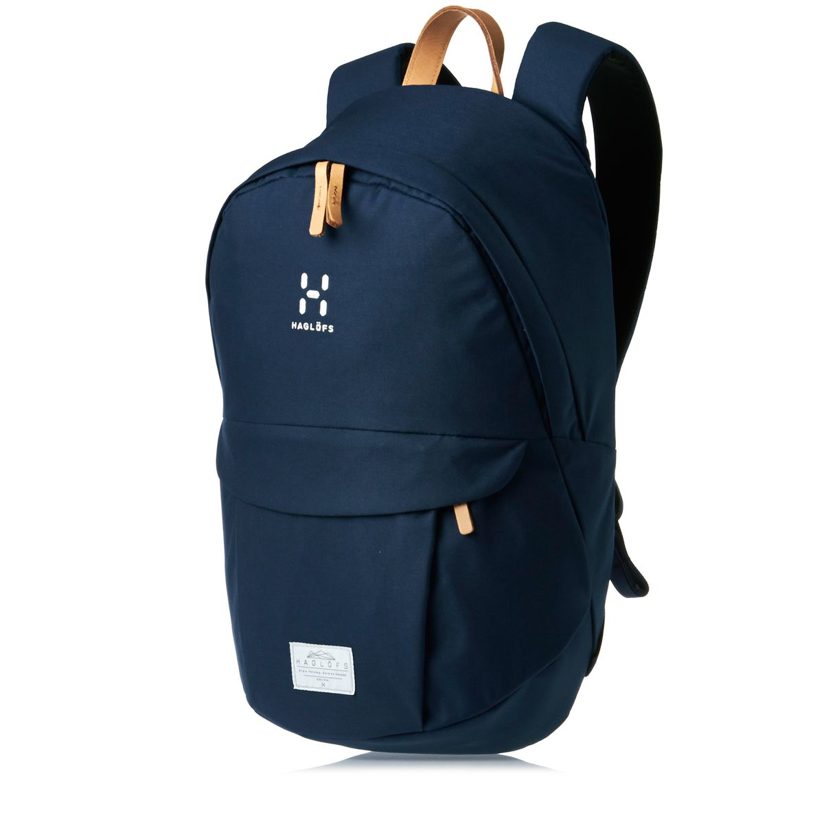 haglofs-backpacks-haglofs-sarna-20l-backpack-blue-ink