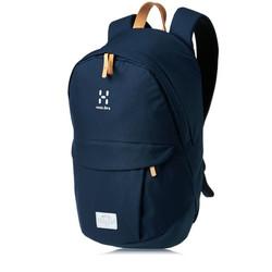 haglofs-backpacks-haglofs-sarna-20l-backpack-blue-ink