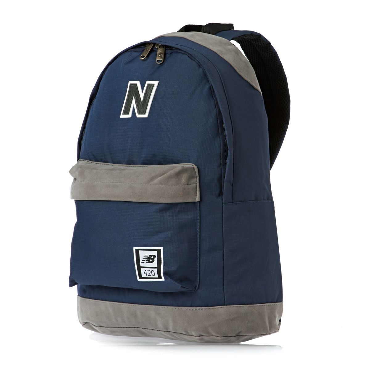 new-balance-backpacks-new-balance-420-backpack-navy-grey