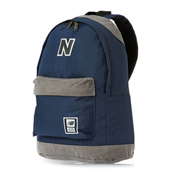new-balance-backpacks-new-balance-420-backpack-navy-grey