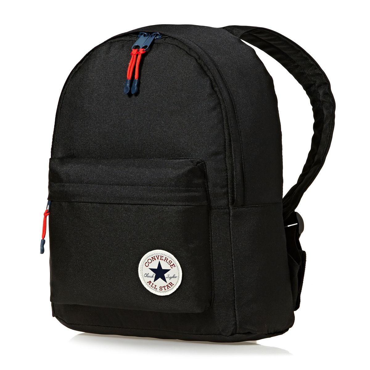 converse-backpacks-converse-converse-day-pack-backpack-black