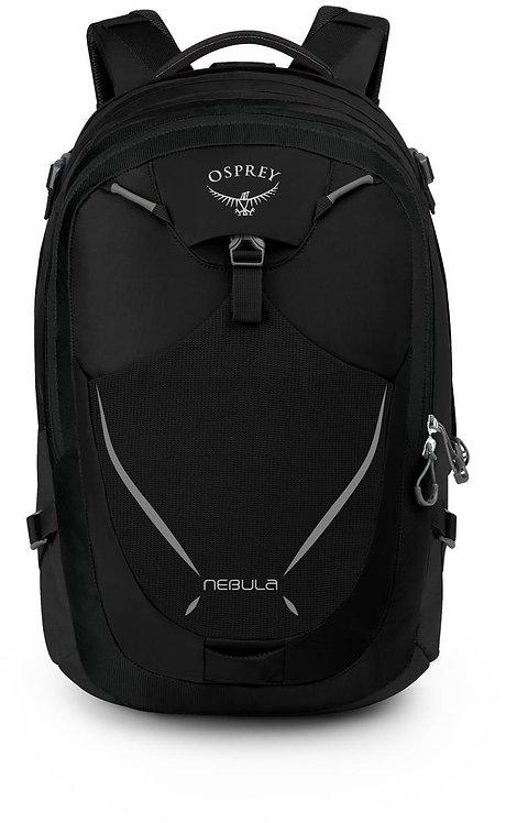Osprey Nebula 34 Black