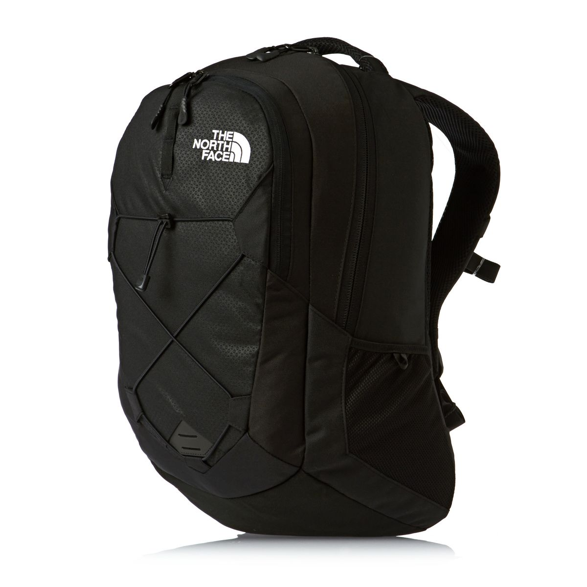 the-north-face-backpacks-the-north-face-jester-backpack-tnf-black