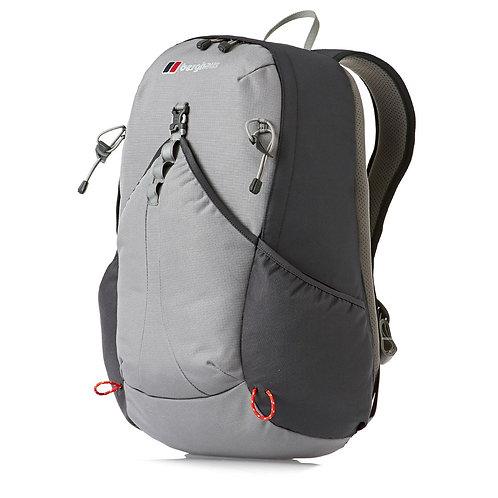 Рюкзаки и аксессуары