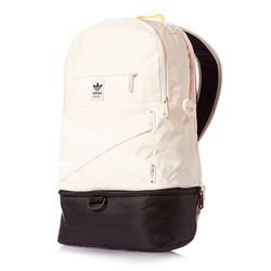adidas-originals-backpacks-adidas-originals-sport-1-backpack-chalk-2-black-sun
