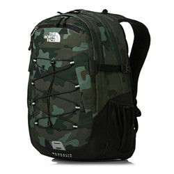 the-north-face-backpacks-the-north-face-borealis-classic-backpack-camo-print-tnf-black