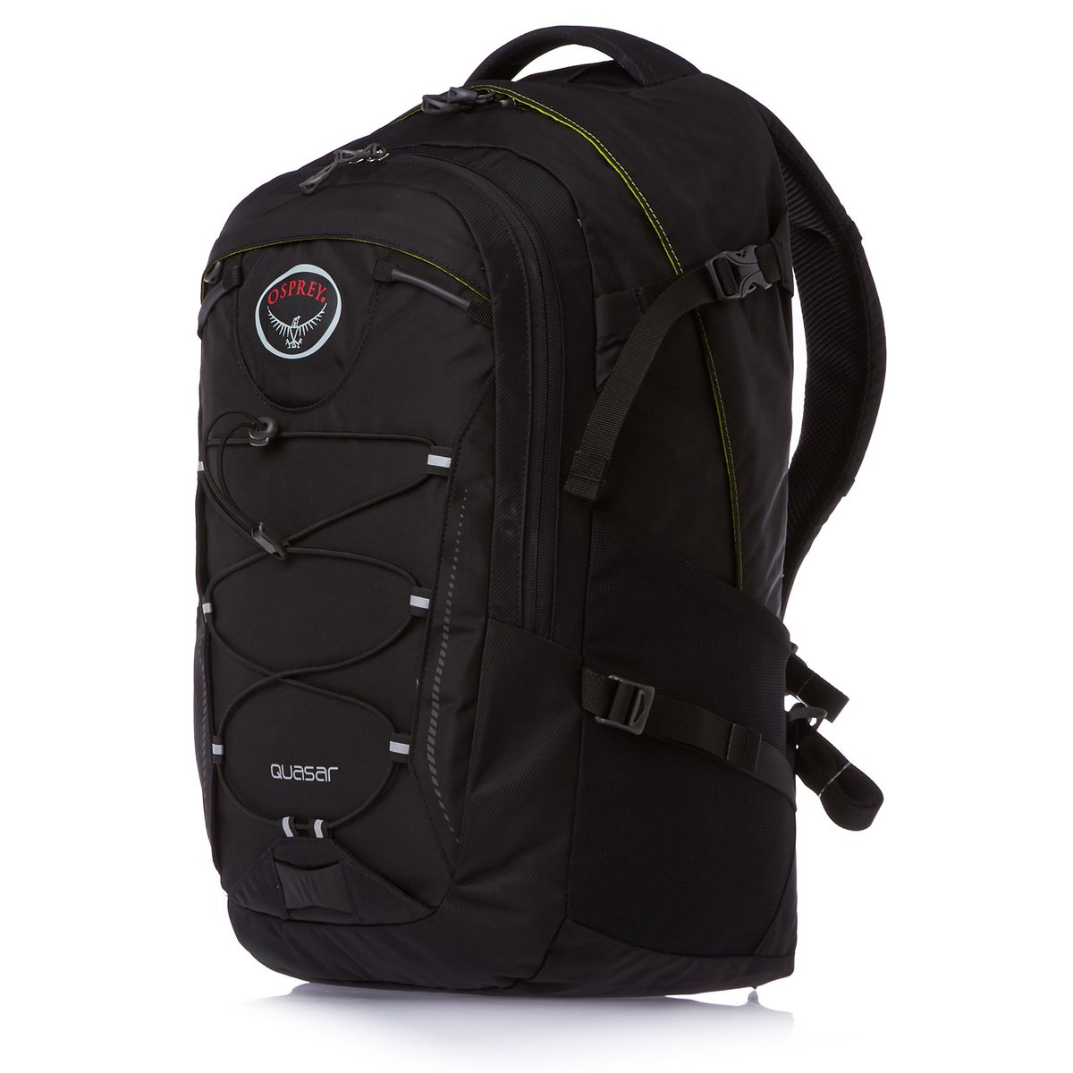 osprey-backpacks-osprey-quasar-28-backpack-black