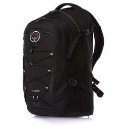 osprey-backpacks-osprey-quasar-28-backpack-black