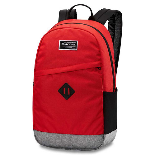 Dakine Switch 21L Red Мужской красный рюкзак