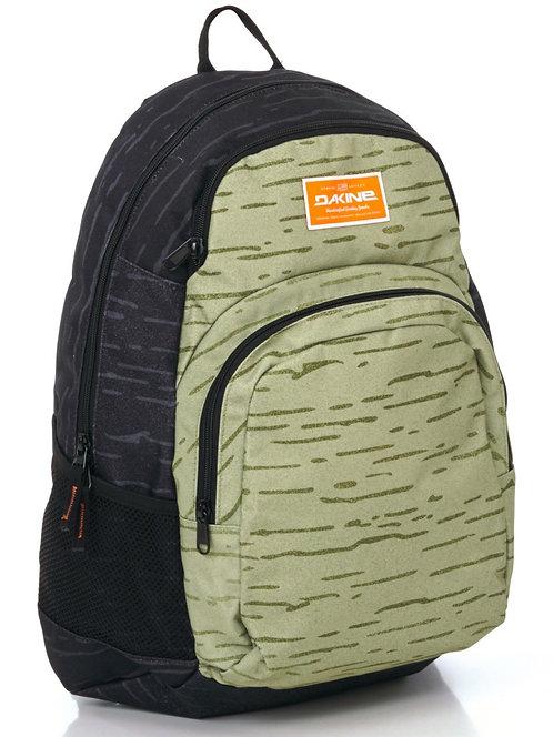 Dakine Birch Central - 26 Litre. Мужской рюкзак. Золотой,оранжевый и не дорогой!