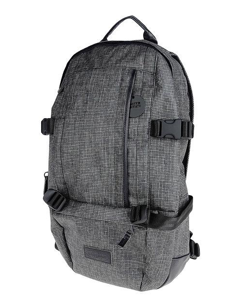 Eastpak FLOID Grey LIMITED EDITION  Мужской серый модный рюкзак от известного производителя.