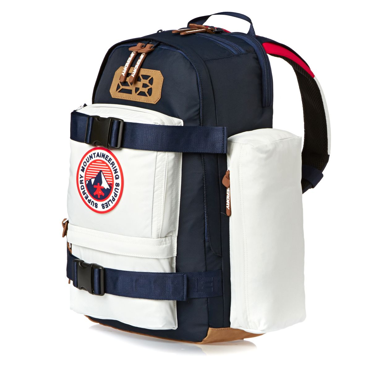 superdry-backpacks-superdry-portland-backpack-navy-white