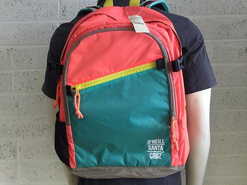 O'Neill Easy Rider Back Pack