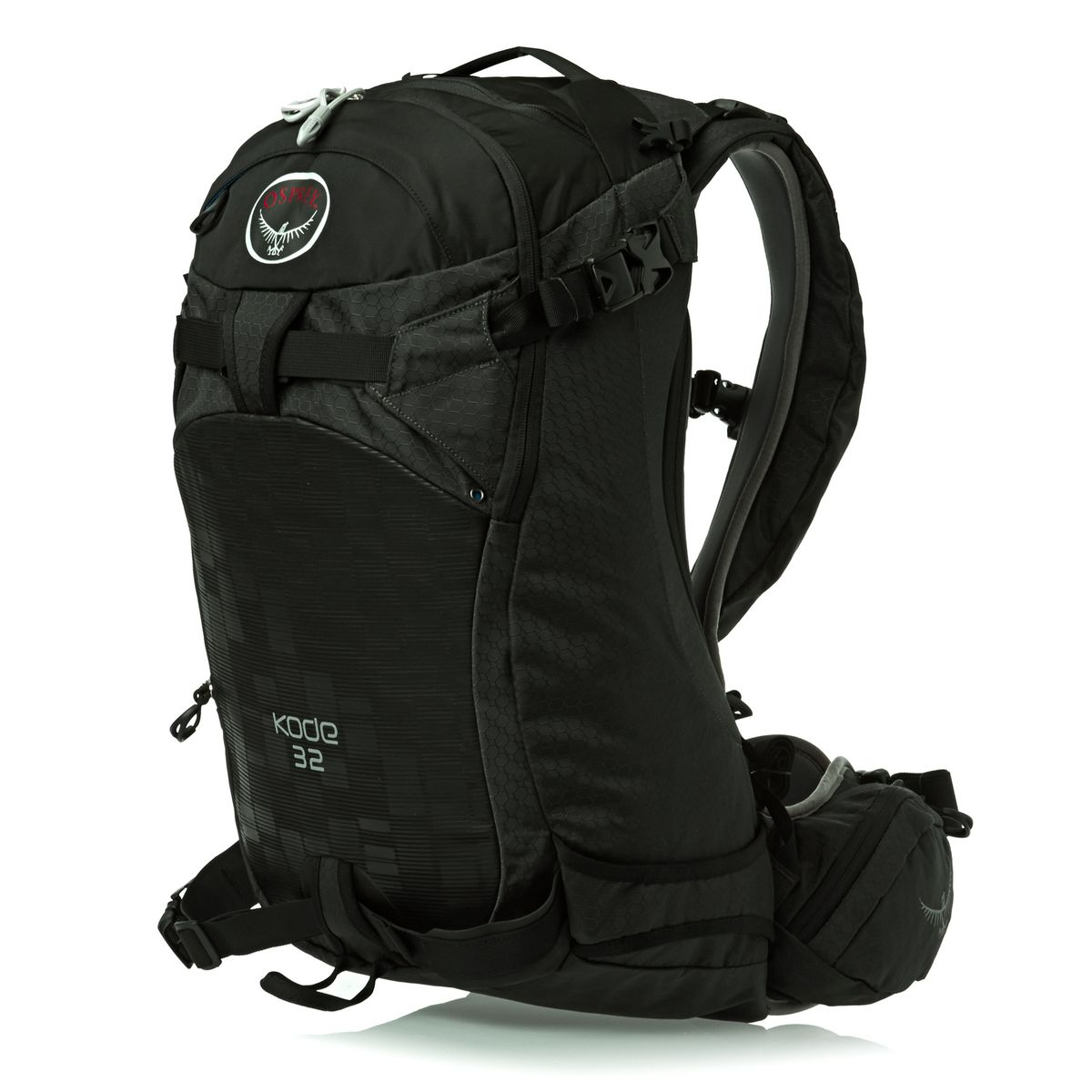 osprey-backpacks-osprey-kode-32-backpack-black