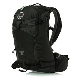 osprey-backpacks-osprey-kode-32-backpack-black