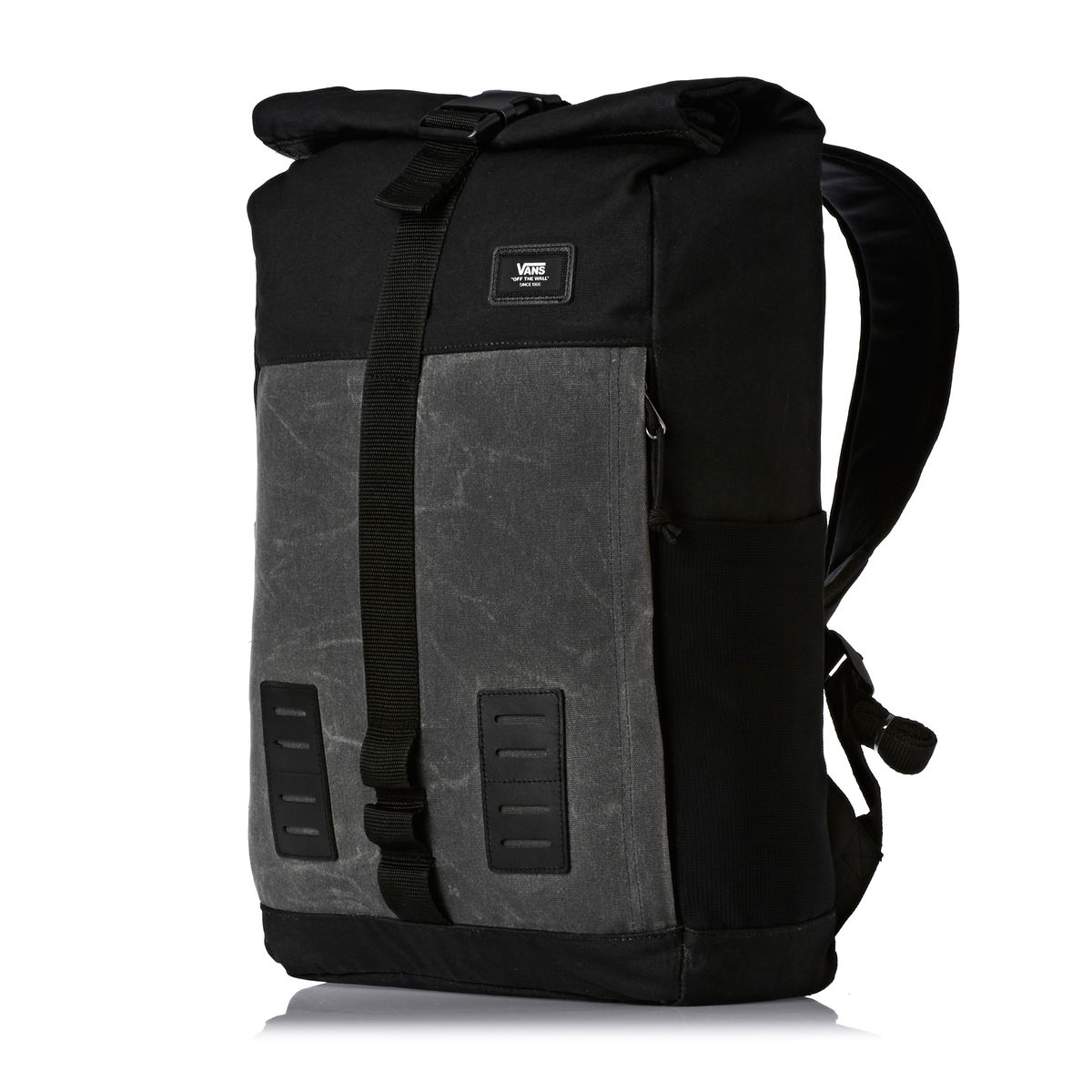vans-backpacks-vans-plot-roll-top-backpack-asphalt-black