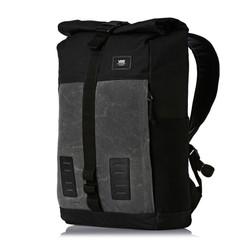 vans-backpacks-vans-plot-roll-top-backpack-asphalt-black