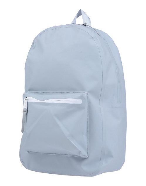 HERSCHEL SUPPLY CO.SETTLEMENT STUDIO Прочный не промокаемый рюкзак унисекс