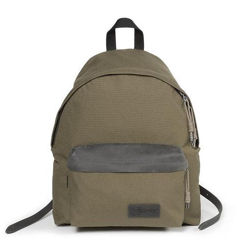 Eastpak Padded Pak'r® Axer Ranger Модный унисекс рюкзак на каждый день.