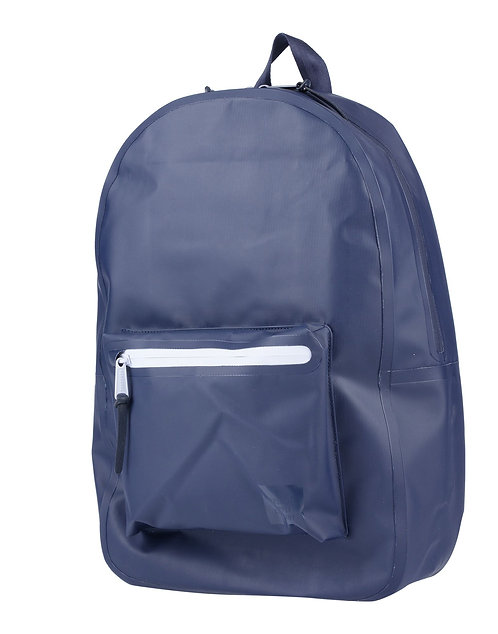 HERSCHEL SUPPLY CO.SETTLEMENT STUDIO Прочный непромокаемый рюкзак на каждый день унисекс