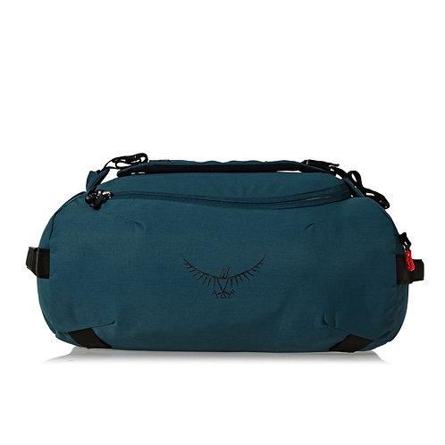 Osprey Trillium 65 Vega Blue