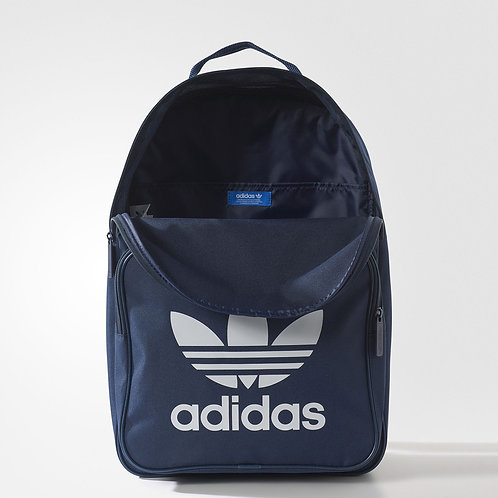 Синий рюкзак адидас. Новинка. Не дорого.