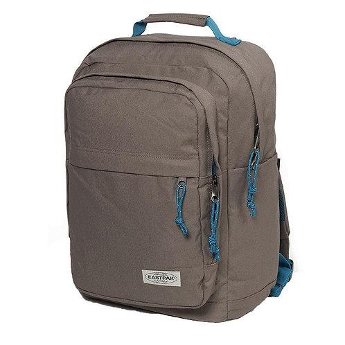 Eastpak Chizzo L-Мужской,серый рюкзак