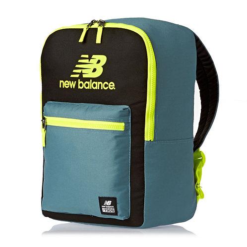 Рюкзак стильный и модный новый унисекс