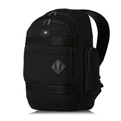 vans-backpacks-vans-transient-iii-backpack-black