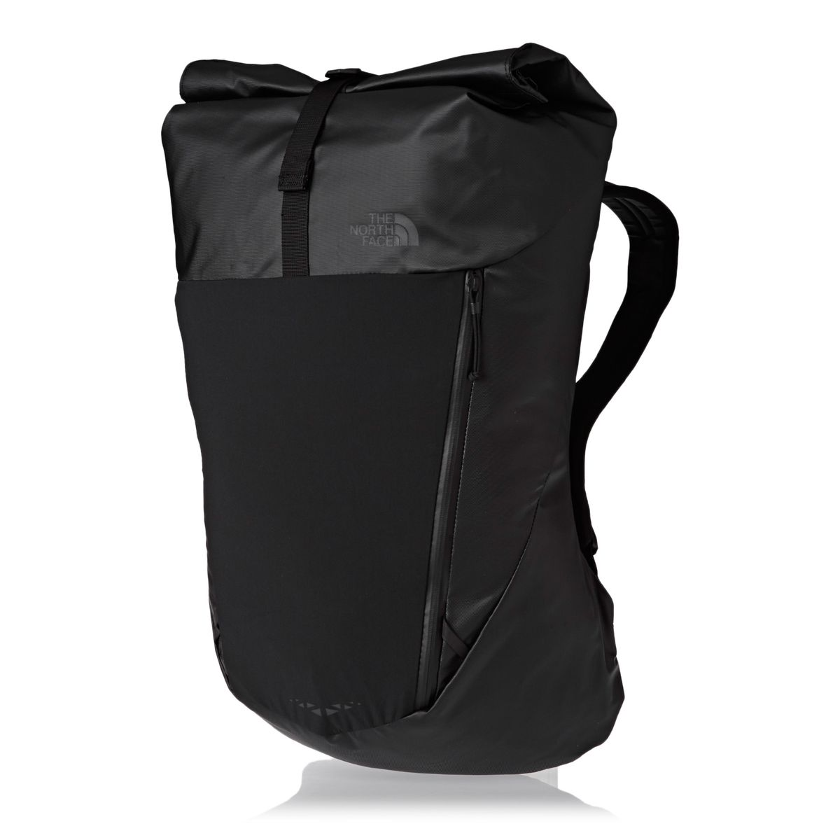 the-north-face-backpacks-the-north-face-peckham-27l-backpack-tnf-black
