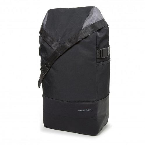 Eastpack Bust Fancy Black Limited edition Backpack Премиум daypack от Eastpack с техническими деталями и топовой отделкой.