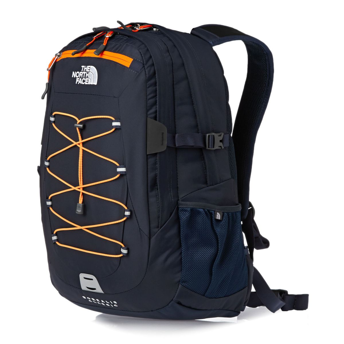 the-north-face-backpacks-the-north-face-borealis-classic-backpack-urban-navy