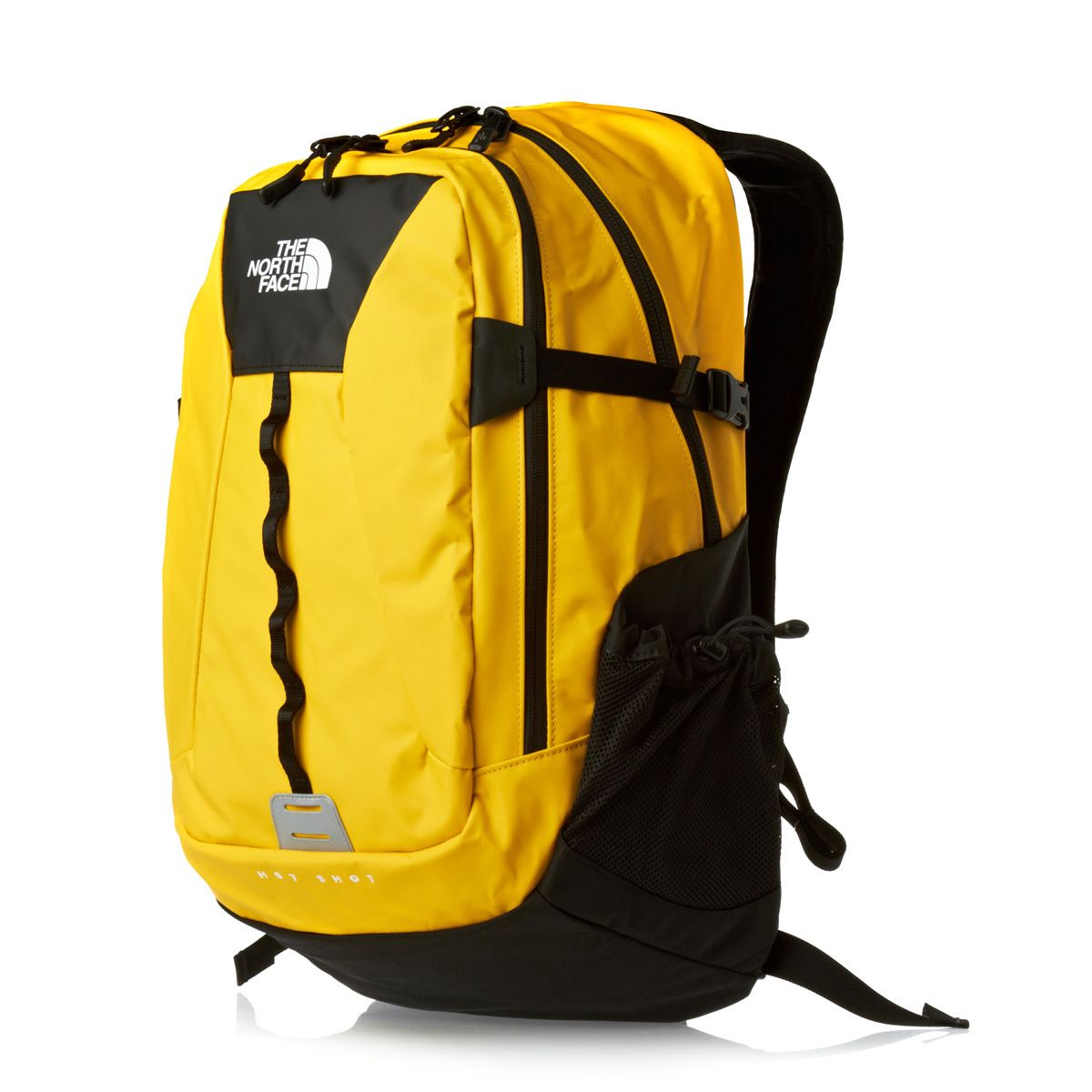 the-north-face-backpacks-the-north-face-base-camp-hot-shot-backpack-tnf-yellow-black