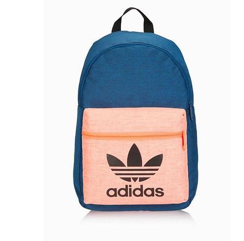 Разноцветный,редкий Adidas!