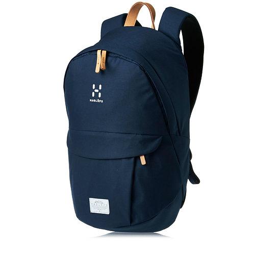 Haglofs Sarna 20L Backpack-Женский рюкзак из сверхпрочных материалов