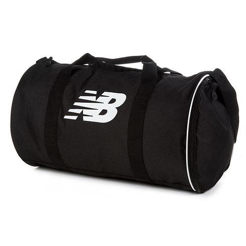Черная спортивная сумка-New Balance 31L