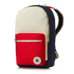 converse-backpacks-converse-core-plus-backpack-converse-red-converse-navy