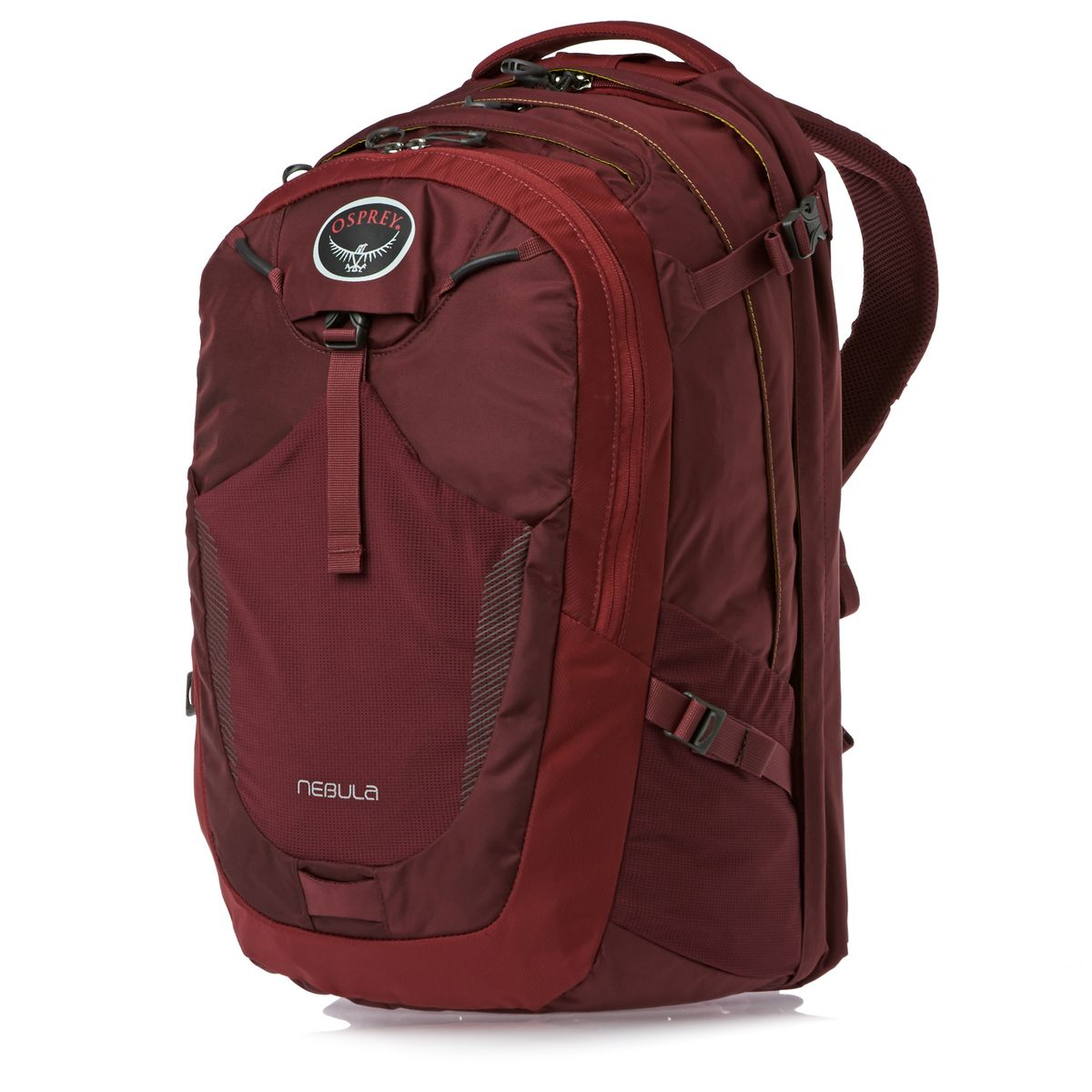 osprey-backpacks-osprey-nebula-34-backpack-brick-red
