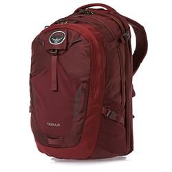 osprey-backpacks-osprey-nebula-34-backpack-brick-red