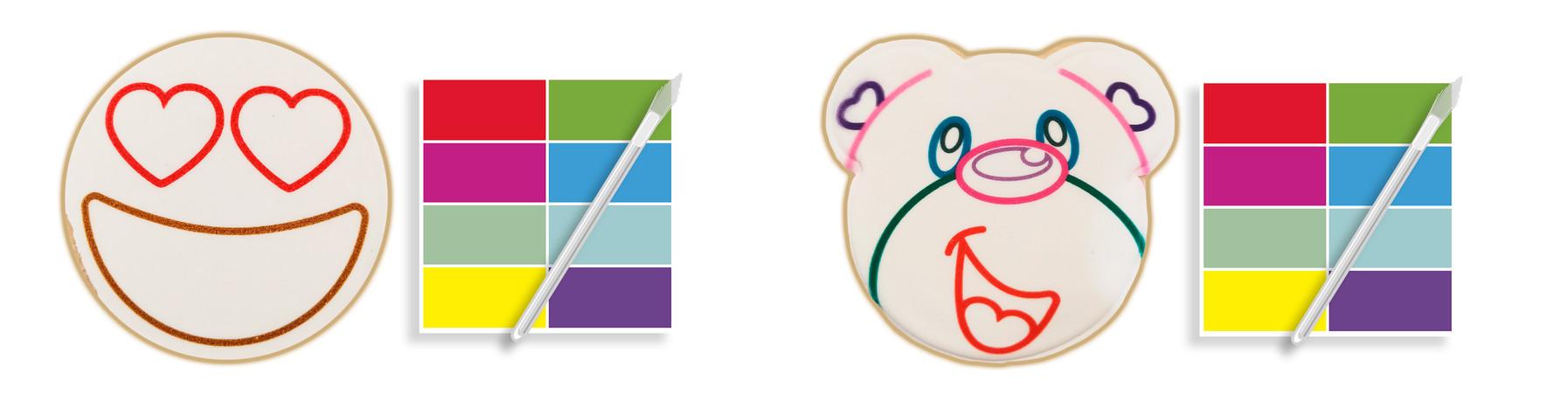 barra love 2.jpg