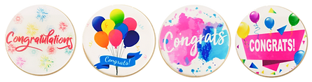 congrations .png