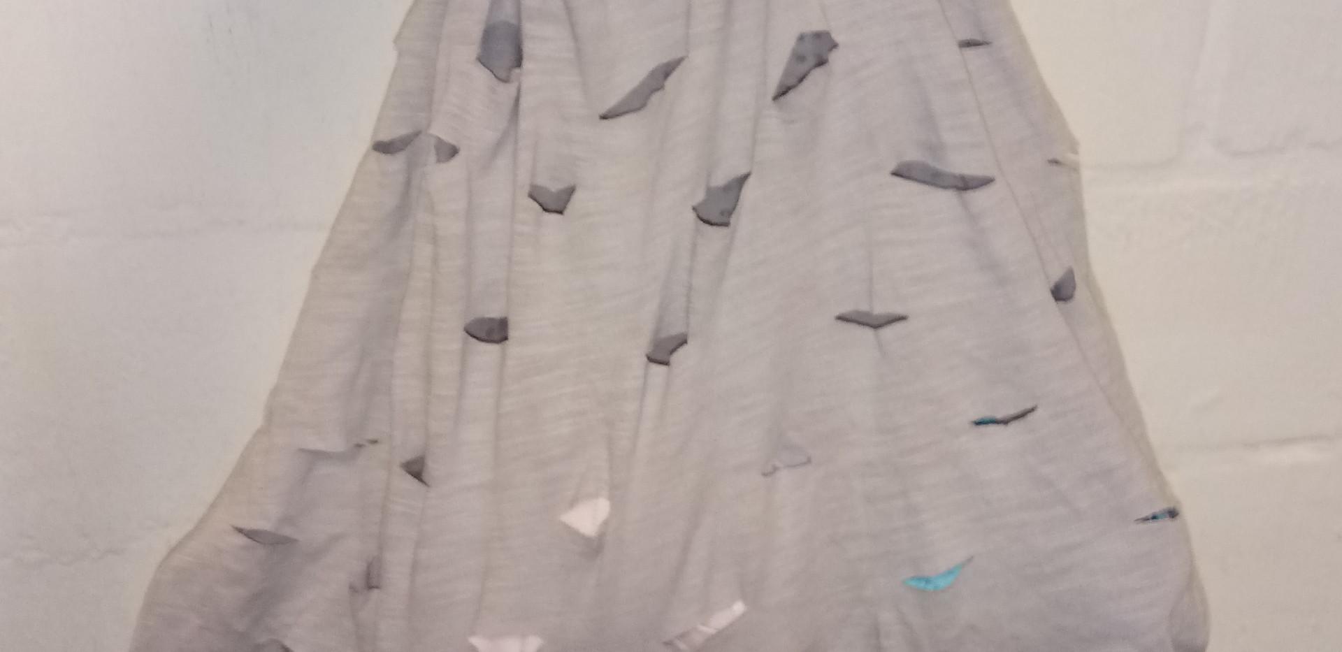 Upcyclong_Shirt zu Tasche6.JPG