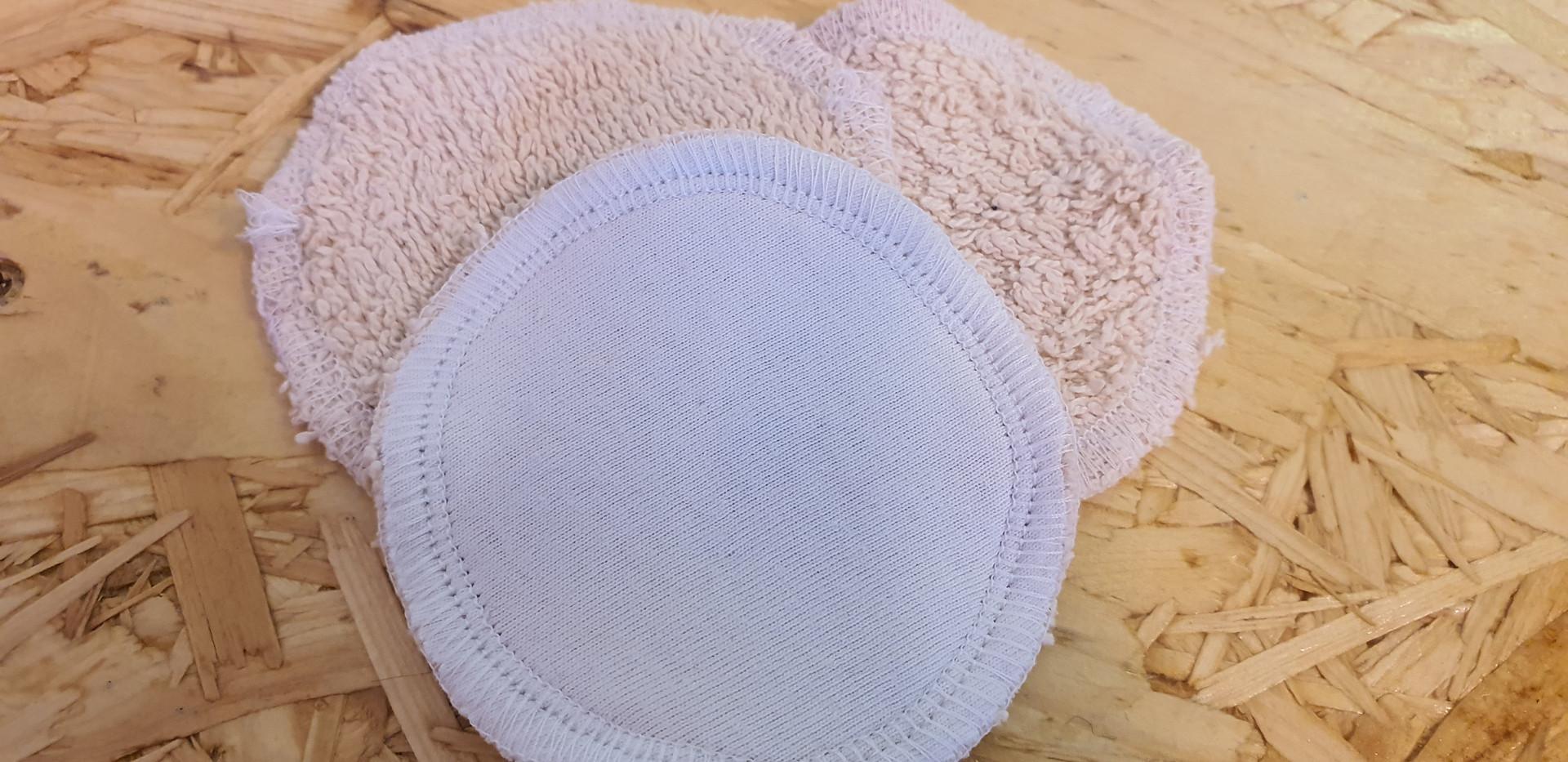 Upcycling_Handtuch + Shirt = Pad4.jpg