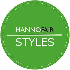 Logo_hannoFAIR_Styles.png