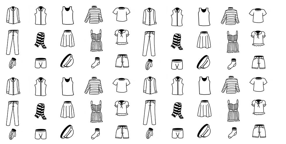 HFS Homepage Kleidung - Mini.png