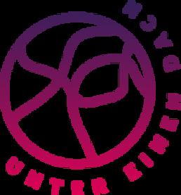 logo_unter_einem_dach.png