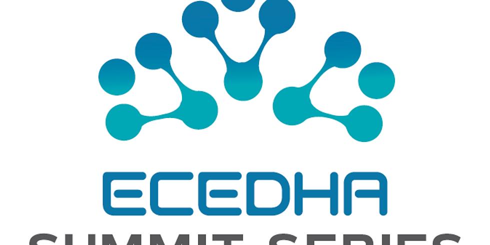 ECEDHA March 2021 Summit