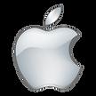 apple-3d-vector-logo.png