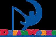 dreamworks-animation-skg-logo-259384CC1C