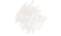 LaurenMasonMUA_logo